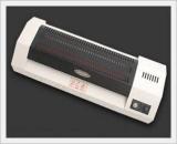Pouch Laminator (DEARLAMI TB-320)