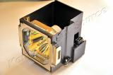 LMP104 for Sanyo original Projector Lamp