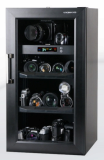 GD-ION-140D_Dry cabinet for camera