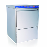Commercial dishwasher _undercounter type dishwasher_