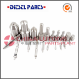 Common Rail Nozzle_ Delphi Nozzle for Ford Oem L133pbd