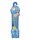 Pororo Toothbrush 1pc