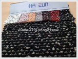 Acrylic/Polyester Blend Autumn/Winter Fabric