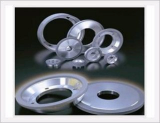 Vitrified Diamond Wheel