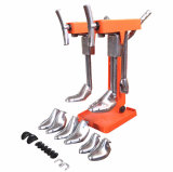 BOOT STRETCHER MACHINE