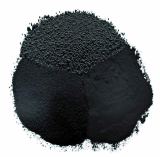 Pigment Carbon Black used in solvent based paints_Wood Paint