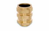 CW 3 Part Type Cable Gland