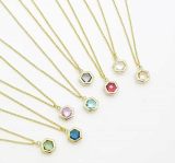 High Quality Costume jewelry necklace