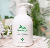 Atoguardiangel Skin Care Cera Lotion