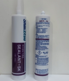 silicone sealant_stone joint sealant