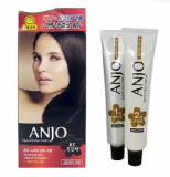 [KOREAN] ANJO SPEED COLOR CREAM