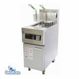 Commerical Electric deep Fryer