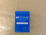 Bocouture 50iu