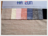 Cotton Polyester Blend Spring/Summer Fabric