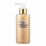 FINCO BODY GOLD PEARL CLEANSER