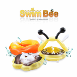 SWIMBEE -Infant Safety Swimming Tube-