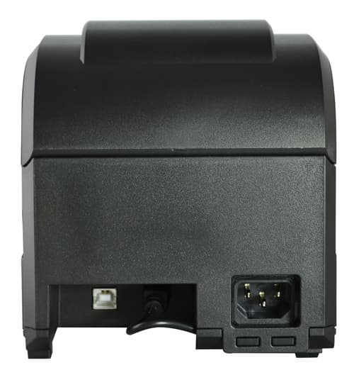 3120TL Thermal Barcode Label Printer