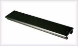 Titanium Heat Plate for Hair Straightener
