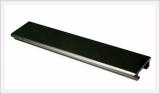 Titanium Heat Plate for Hair Straightener