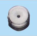 W/EDM spare parts Charmilles diamond guide C102