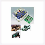 BMS(Battery Management System) DC-DC Converter
