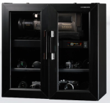 GD-ION-150DW_Dry cabinet for camera