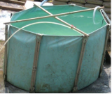 Sell [Mining,Exploration,Coring,Drilling] Water Tank