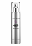 Gentle Collagen Toner _Mist_
