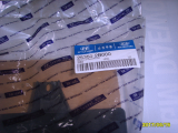HYUNDAI SANTAFE spare parts_25350 2B000_