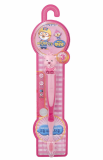 Loopy Toothbrush 1pc