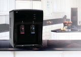 CE Hot & Cold Water Purifier (Counter-top)