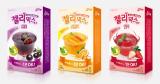 Jelly Mix Powder 4kinds