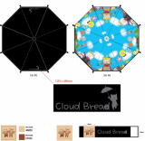 4 Umbrella - Cloud Bread 2_re.jpg