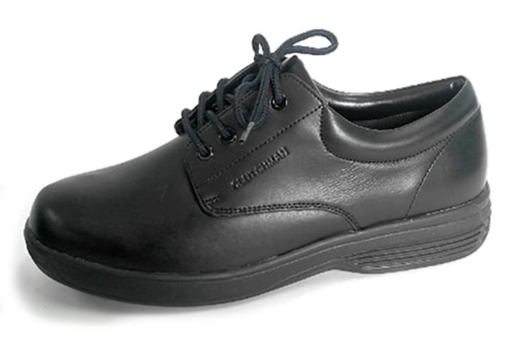 Clutchman Shoes for men