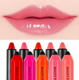 LIP TIGHTS COLOR STICK_LIP STICK