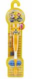 Eddy Toothbrush 1pc
