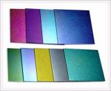 Titanium Tiles, Interior Tiles, Building Material