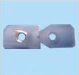 W/EDM spare parts Sodick diamond guide S101