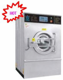 HARD MOUNTED TYPE WASHER EXTRACTOR,INDUSTRIAL& COMMERCIAL WASHING MACHINE