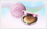 Twin Cake_Lioele Skin Fix Twin Cake SPF27 PA++