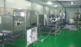 Hollow Fiber Membrane producing Equipment
