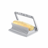 Multi purpose slicer