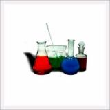 Ethylene Glycol Diglycidyl Ether Type