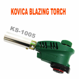 KOVICA BLAZING_ KS_1005_ GAS TORCH