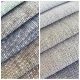 POLYESTER WOVEN FABRICS