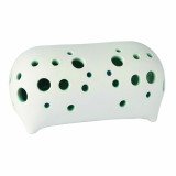 Buyrus Design _Ulrimdock _ Sound Pillow_