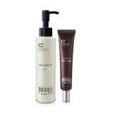 TAKE CARE HAIR CC CREAM