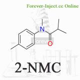2_nmc