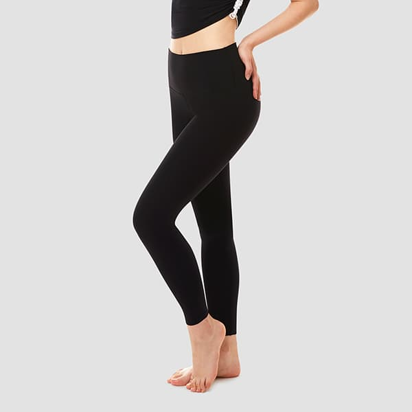 Roji Hipup Leggings