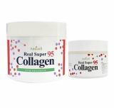 Amicell Real Super Beauty Collagen  Skin care _ Hair Care